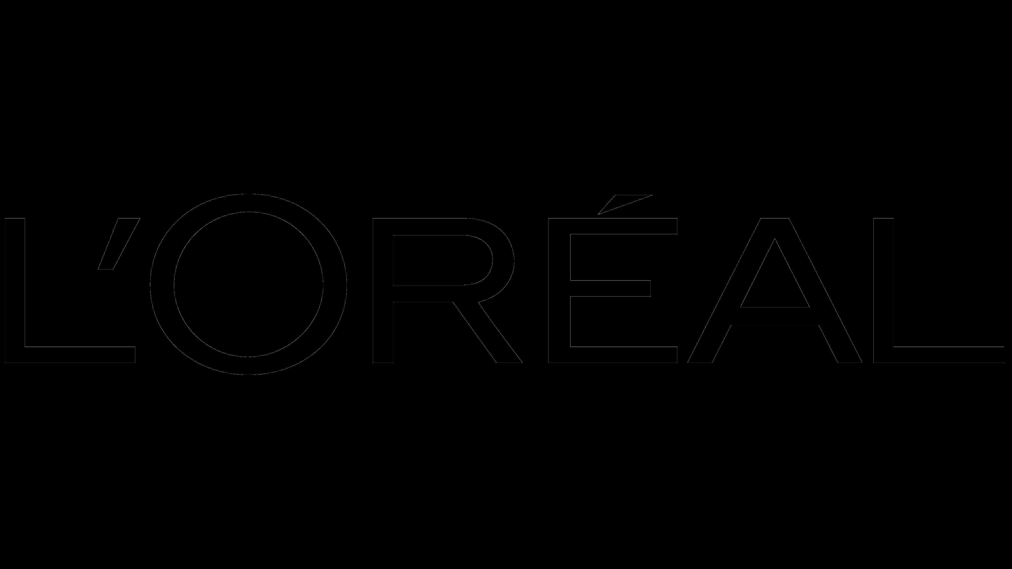 LOreal-Logo-1962-present